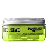 Bed-Head-Manipulator-Matte-57g