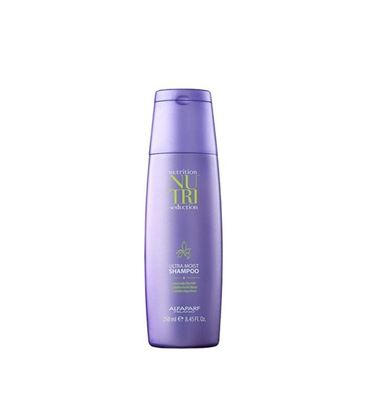 Alfaparf-Nutri-Seduction-Ultra-Moist-Shampoo-250ml