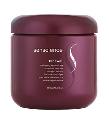 Senscience-Renewal-Antiaging-Mascara-500ml