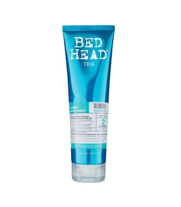 Bed-Head-Urban-Anti-Dotes-Recovery-Shampoo-250ml