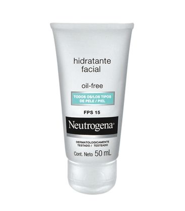 Neutrogena-Hidratante-Facial-Oil-Free-FPS-15