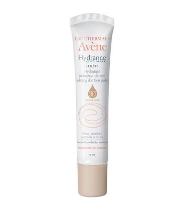 Avene-Hydrance-Optimale-Skin-Tone-Perfector-FPS-30-40ml