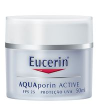 Eucerin-Aquaporin-Active-FPS-25-50ml