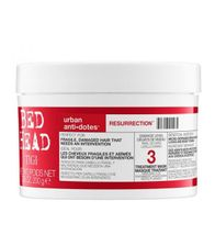 Bed-Head-Urban-Anti-Dotes-Resurrection-Mascara-200g