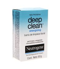 Neutrogena-Deep-Clean-Energizing-Sabonete-Facial