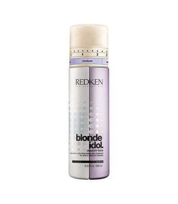 Redken-Blonde-Idol-Custom-Tone