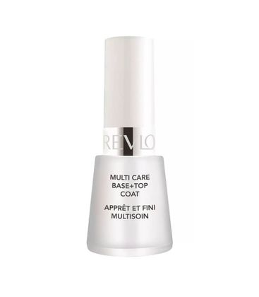 Revlon-Esmalte-Multi-Care-2-em-1-Base-Top-Coat-147ml