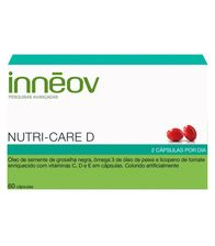 Inneov-Kit-2-Nutri-Care--60---60-cA¡ps-