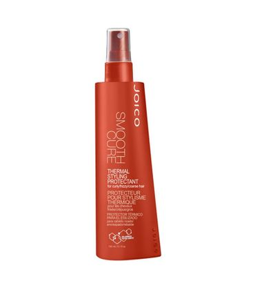 Joico-Smooth-Cure-Thermal-Styling-Protectant