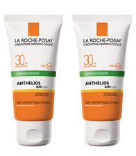 La-Roche-Posay-Kit-Duo-Anthelios-Airlicium-FPS30-50g---50g