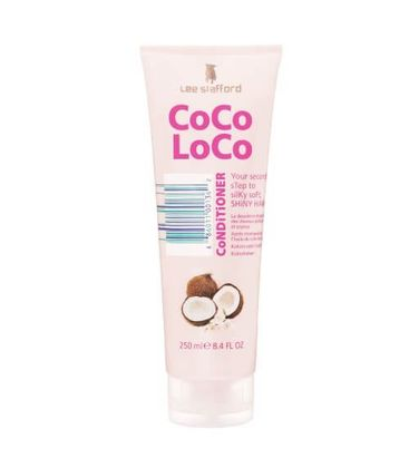 Lee-Stafford-Coco-Loco-Condicionador-250ml