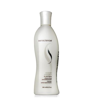 Senscience-Renewal-Antiaging-Shampoo-300ml