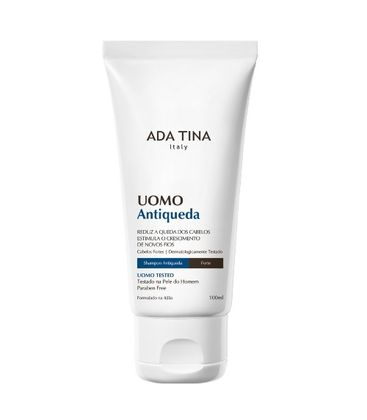 Ada-Tina-Uomo-Antiqueda-Shampoo-100ml