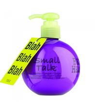 Bed-Head-Small-Talk-leave-in-200ml