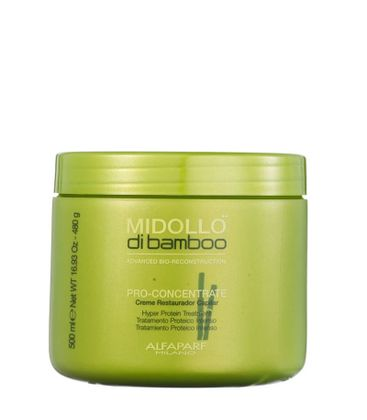 Alfaparf-Midollo-di-Bamboo-Pro-Concentrate-Mascara-500ml