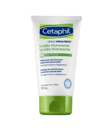 Cetaphil-Dermopediatrics-Locao-Hidratante-150ml