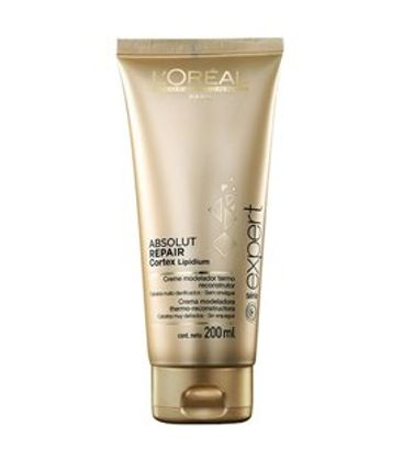 loreal-profissional-absolut-repair-lipidium-thermo