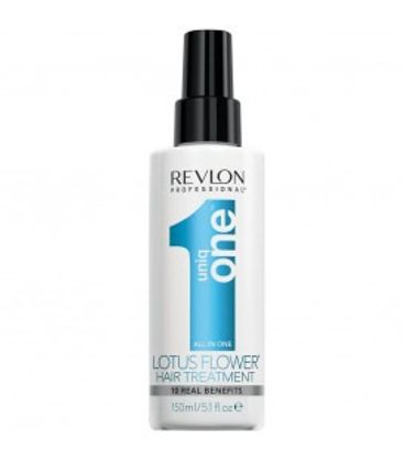revlon-professional-uniq-one-lotus-flower-leave-in-150ml