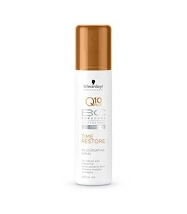 schwarzkopf-bc-bonacure-time-restore-q10-rejuvenating-spray