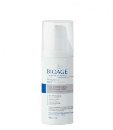 bioage-renovage-blue-diamond-fps-30-40g