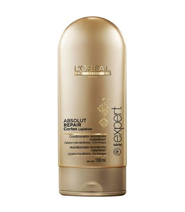 Loreal-Profissional-Absolut-Repair-Lipidium-Condicionador-150ml