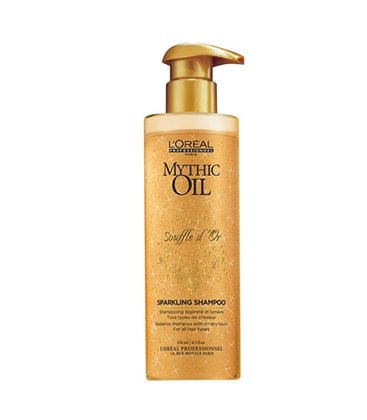 Loreal-Profissional-Mythic-Oil-Souffle-d-Or-Shampoo-250ml