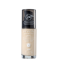 Revlon-Colorstay-Pump-Pele-Mista-a-Oleosa-Base-FPS-15-30ml-150-Buff-2301