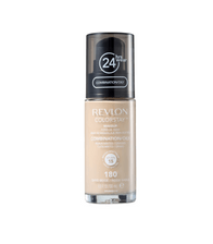 Revlon-Colorstay-Pump-Pele-Mista-a-Oleosa-Base-FPS-15-30ml-180-Sand-Beige-2302