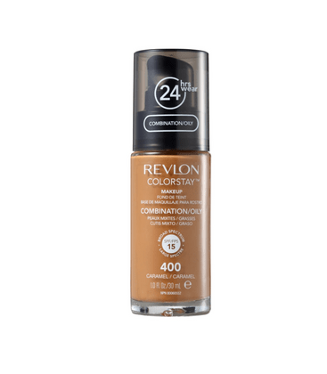 Revlon-Colorstay-Pump-Pele-Mista-a-Oleosa-Base-FPS-15-30ml-400-Caramel-2304