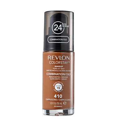 Revlon-Colorstay-Pump-Pele-Mista-a-Oleosa-Base-FPS-15-30ml-410-Cappucino-2305