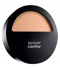 Revlon-Colorstay-Po-Compacto-84g-830-Light-Medium-2147