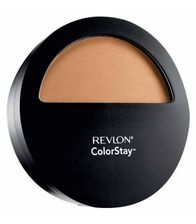 Revlon-Colorstay-Po-Compacto-84g-850-Medium-Deep-2148