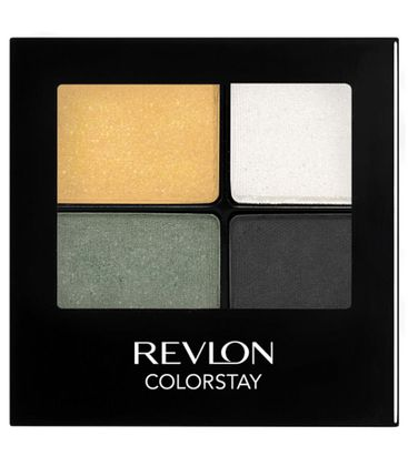 Revlon-Colorstay-Sombra-48g-584-Surreal-2266