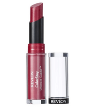 Revlon-Colorstay-Ultimate-Suede-Batom-255g-050-Couture-2213