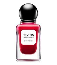 Revlon-Parfumerie-Esmalte-117ml-080-China-Flower-2226