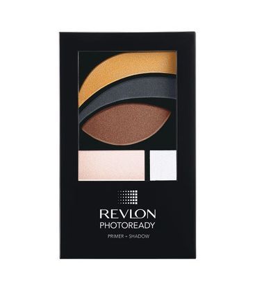Revlon-Photoready-Primer-Shadow-Sombra-28g-510-Graffiti-2195