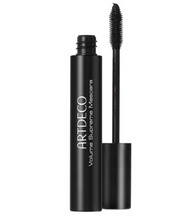 Artdeco-Volume-Supreme-Black-Mascara-15ml-01-Preto-2336