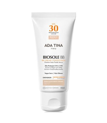 Ada-Tina-Biosole-BB-Cream-FPS-30-40ml---15-Bianco