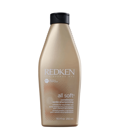 Redken-All-Soft-Condicionador-250ml