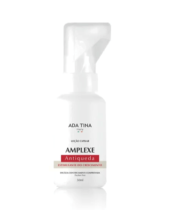 Ada-Tina-Amplexe-Antiqueda-Locao-50ml