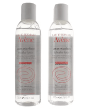 Avene-Kit-Solucao-Micelar-Demaquilante-2x-200ml