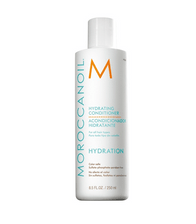 Moroccanoil-Hydration-Hydrating-Condicionador-250ml