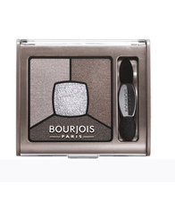 Bourjois-Smoky-Stories-Quarteto-de-Sombra-32g---05-Good-Nude