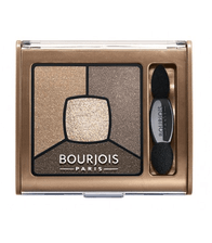 Bourjois-Smoky-Stories-Quarteto-de-Sombra-32g---06-Upside-Brown