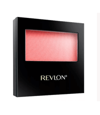 Revlon-Blush-Powder-5g---03-Mauvelous