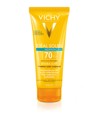 Vichy-Ideal-Soleil-Hydrasoft-Hidratante-FPS-70-200ml