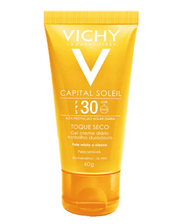 Vichy-Ideal-Soleil-Anti-Brilho-Protetor-Solar-FPS-30-40g