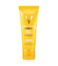 Vichy-Ideal-Soleil-Clarify-Protetor-Solar-com-Cor-FPS-60-40g