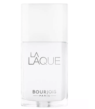 Bourjois-La-Laque-Esmalte-10ml---01-White-Spirit