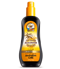 Australian-Gold-Accelerator-Dark-Tanning-Spray-Gel-Bronzeador-237ml